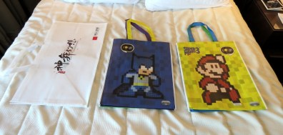 E3-2017-Swag-Bags-3