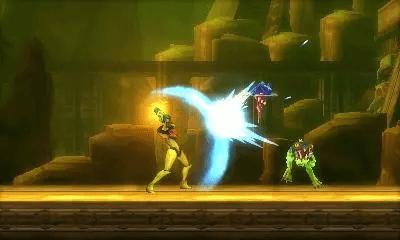 Metroid-3DS-5