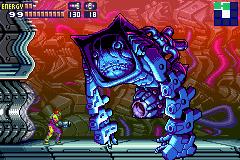Metroid-Fusion-GBA-7