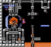 Metroid-NES-7
