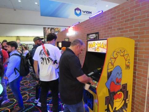 My-Arcade-1
