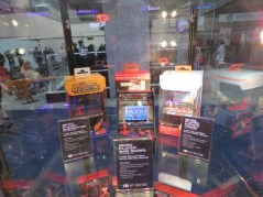 My-Arcade-4