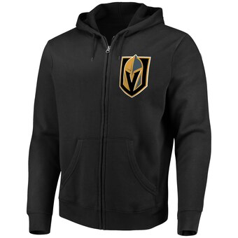 Father's Day Gift Giving For YOUR Budget- VGK Style - VGK Ladies
