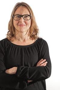 Doris Meier