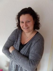 Maria Franz