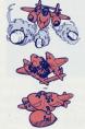 1943e