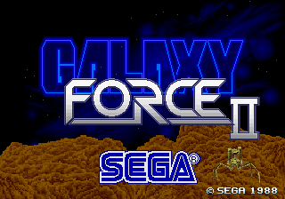 https://i2.wp.com/vgmrips.net/files/Arcade/Galaxy_Force_II_%28Sega_Y%29.png