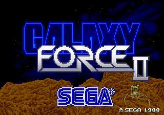 https://i2.wp.com/vgmrips.net/files/Arcade/Galaxy_Force_II_%28Sega_Y%29.png