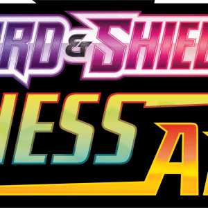 Pokémon TCG: Sword & Shield – Darkness Ablaze – All Products