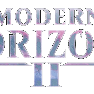 [Pre-Order] Magic: The Gathering: Modern Horizons 2 – All Products