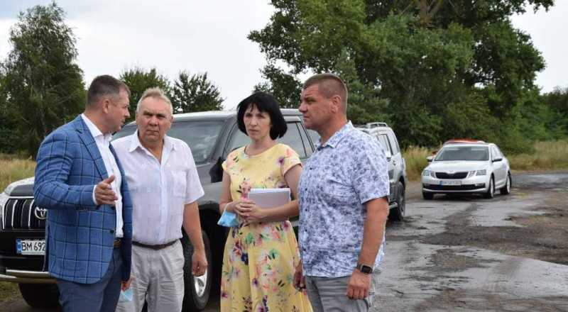 Ігор Федорович Молоток