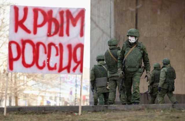 Конфуз на Сені. Чому Ощадбанк програє Росії в Парижі — DSnews.ua