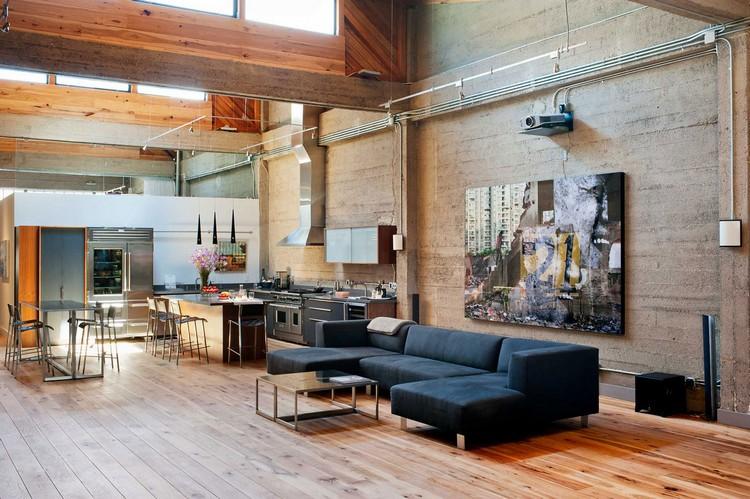 papel tapiz de ladrillo sala de estar ideas Saln De Ladrillo Acabado Relieve Y Acentos Ideas Para