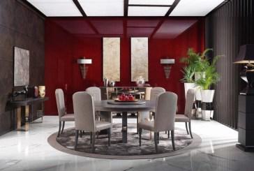 kruglyj stol v interere gostinoj16
