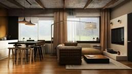 indastrial-loft11