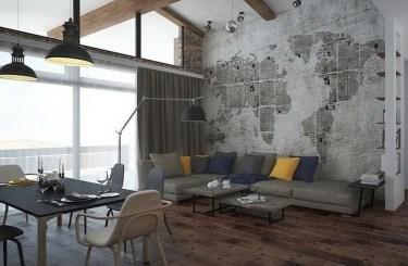 indastrial-loft50