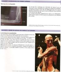 S-Santesport-artic-TDavril17-A-doc1&2