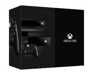 XboxOne_Reserve_Boxshot_Leftangle_RGB