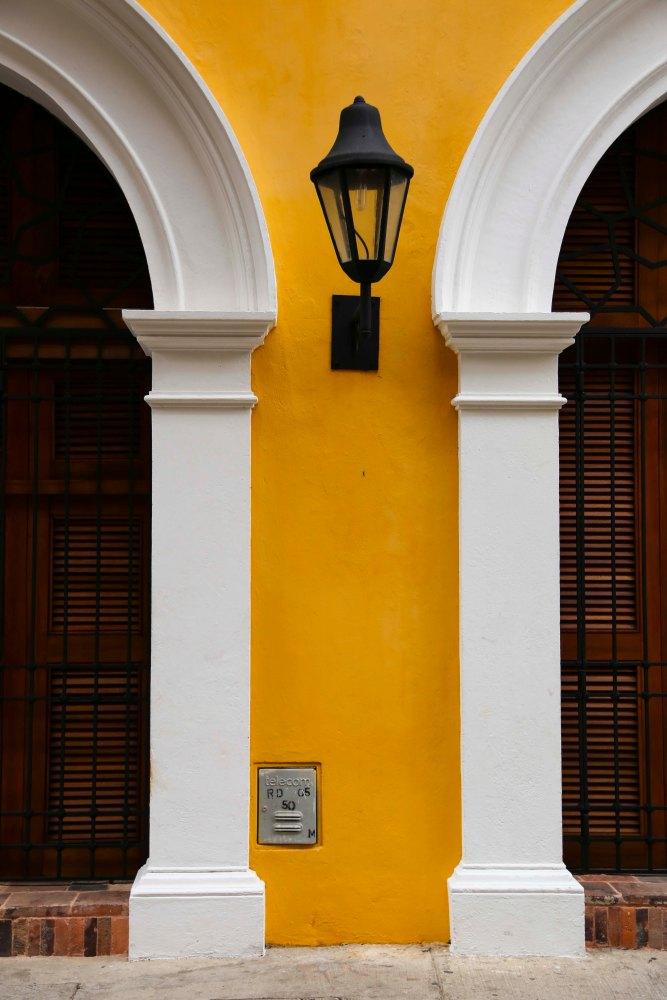 Detalles de Cartagena (2/2)