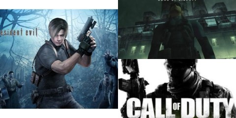 Game Remakes We Do Not Want To See