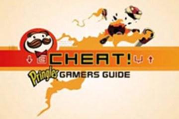 G4 Cheat