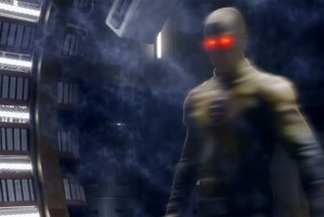 Arrow and the Flash 2015 Remaining Episodes Preview
