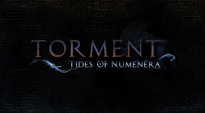 Torment Tides of Numenera Walkthrough Game Guide
