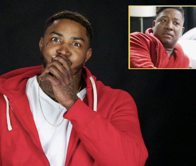 Exclusive Check Yourself Season  A Couple Of Husband Stealing Bimbos Love Hip Hop Atlanta Video Clip Vh