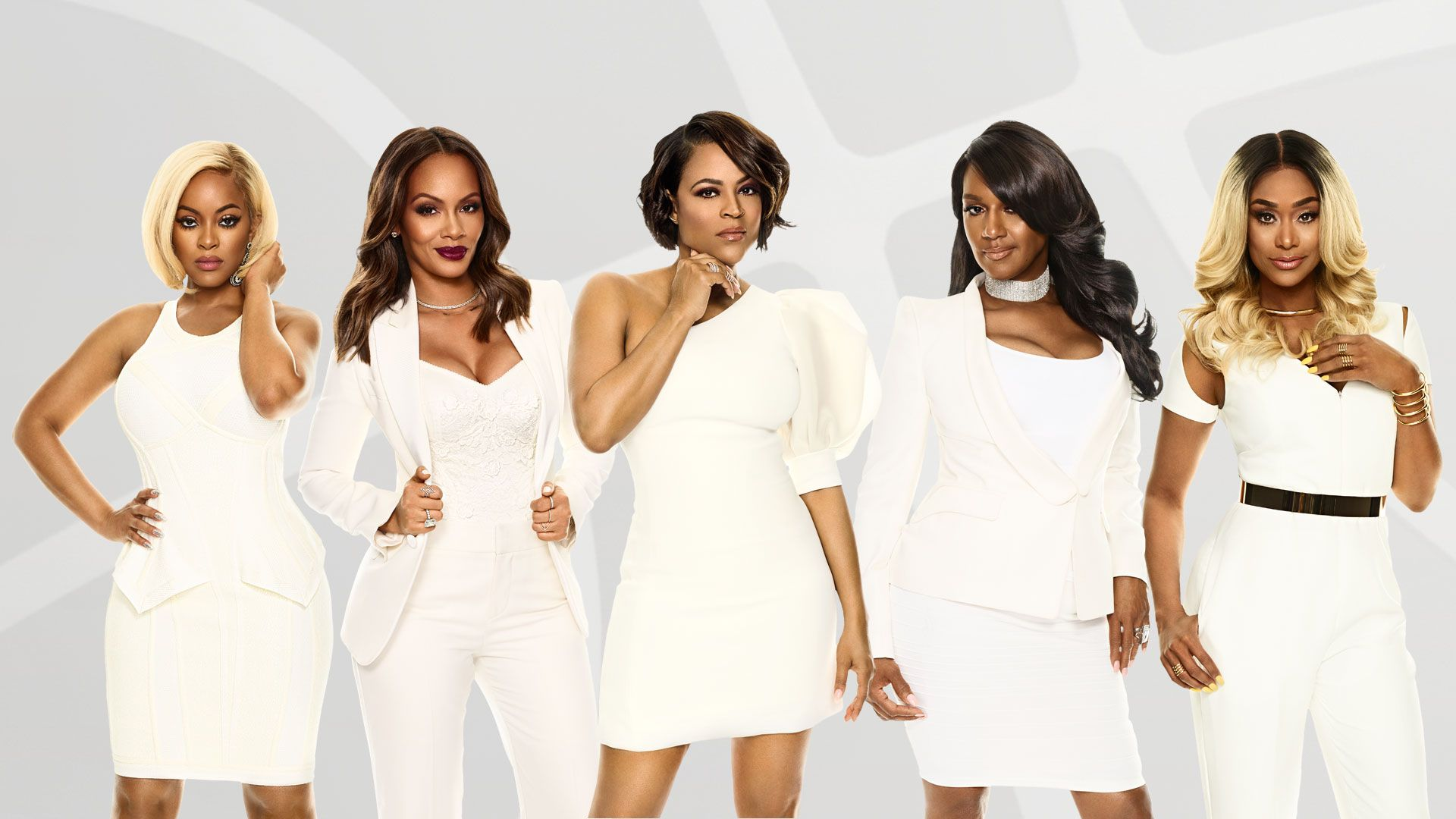 Image result for basketball wives season 6
