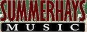 summerhays-logo