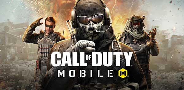 Call Of Duty Mobile Season 4 Got Updated According To Latest