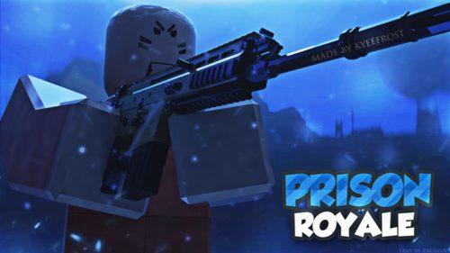 battle royale games  play  roblox    herald