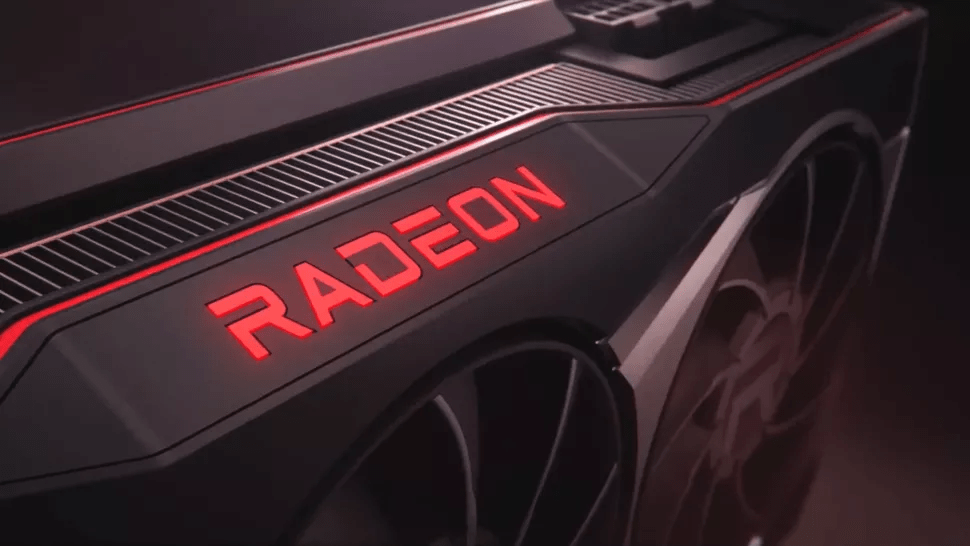 Radeon RX 6800 XT vs. GeForce RTX 3080
