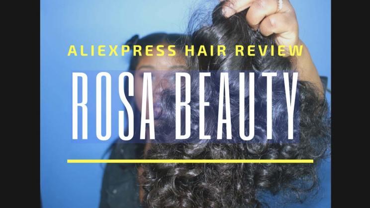 Aliexpress Hair Review_4_RosaBeauty