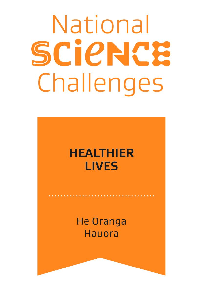 NSC Healthier Lives