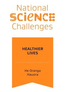 healthier-lives-_vertical-logo