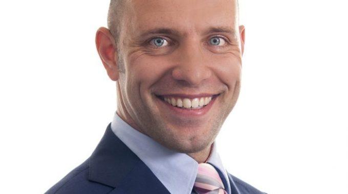 Werknemer Helmer Scheffel Over Carrière En Prive