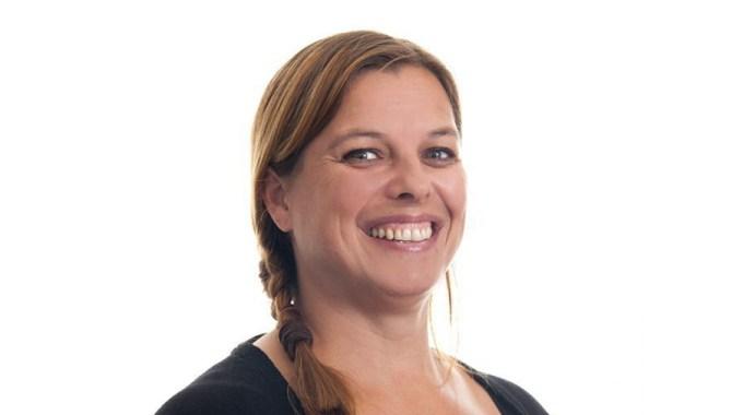 Medewerker Bianca Van Miltenburg Over Balans