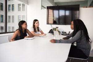 Dit Verandert Er Vanaf 1 Juli 2020 Voor HR-professionals