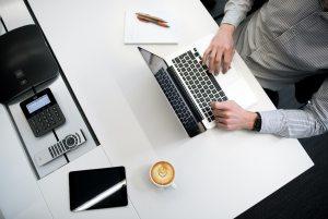 De Werkkostenregeling (WKR): Wat Is Het En Hoe Werkt Het?