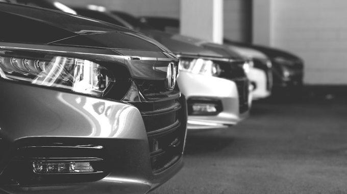 Meer Dan één Auto Per Werknemer? Dit Zijn De Gevolgen Voor De Bijtelling Vanaf 2021
