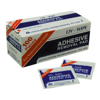 Vhorco-Adhesive-Remover-3