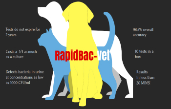 vhorco-rapidbac-vet-immediate-and-accurate-results-blog