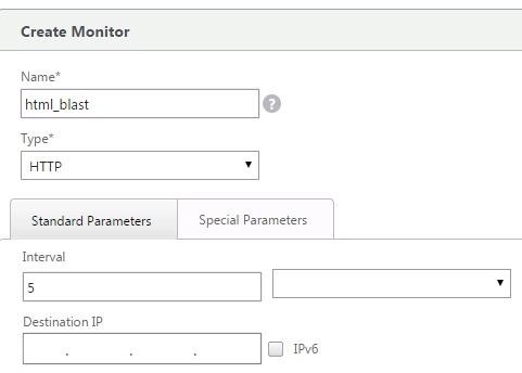 Custom-Monitor1