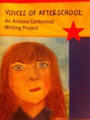 AZ afterschool excellence centennial celebration