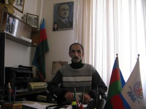 asafmammadaliyev
