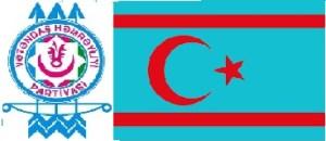 VHP-Turkman
