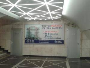 1454261334_1454190642_5