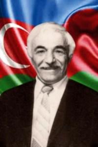 Cahid Hilaloğlu
