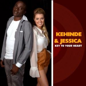 Kehinde & Jessica